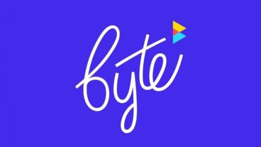 Byte By Vine's Founder Opens Its Creator Program