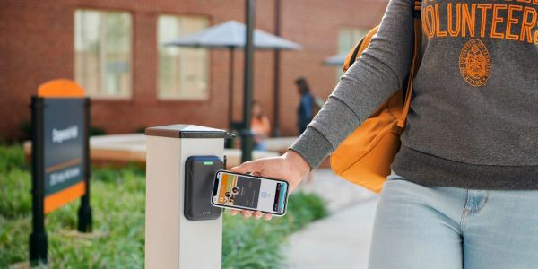 Apple expands support for student IDs in Apple Wallet to 12 new schools