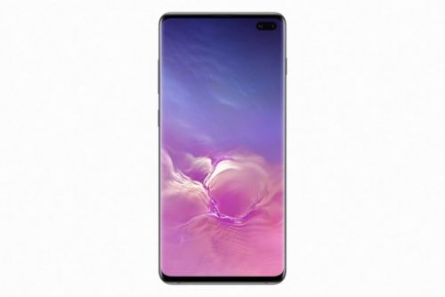 Samsung Galaxy S10 smartphones up for pre-order at Vodafone