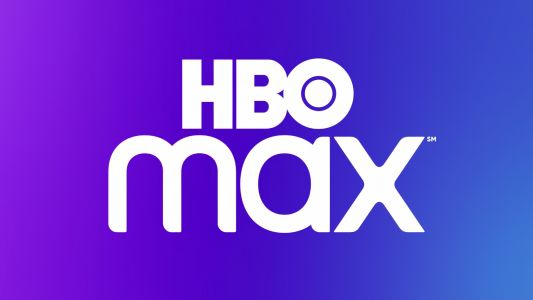 HBO Max App Update for Apple TV Brings Back Native Video Player