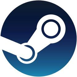 Valve's New 'Steam Link Anywhere' Service Streams PC Games to Mobile Devices, Excluding Apple's