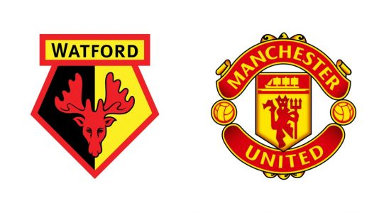 Watford vs Man United live stream: how to watch today's Premier League football online