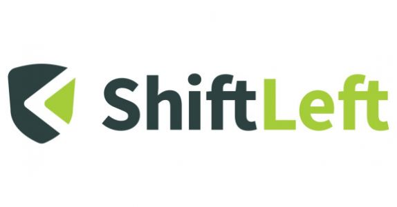 ShiftLeft raises $20 million for code analysis software that automatically patches vulnerabilities