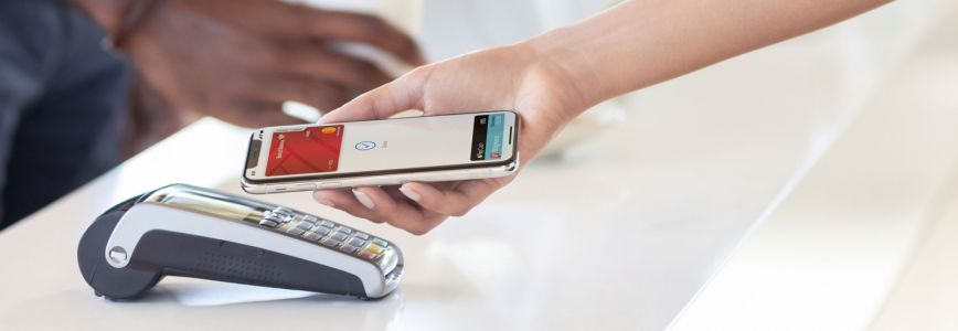 Apple Pay picks up new bank partners across Australia, Canada, New Zealand and the US