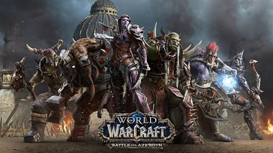 Microsoft Brings DirectX 12 Support To Windows 7 At Blizzard's Request