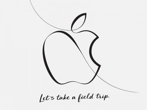 Want to stream Apple's upcoming event? Here's how