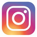 Once you enable audio on Instagram, sound now continues until you close the app