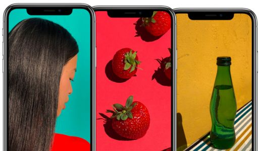 FreedomPop has an intriguing iPhone X deal worth considering