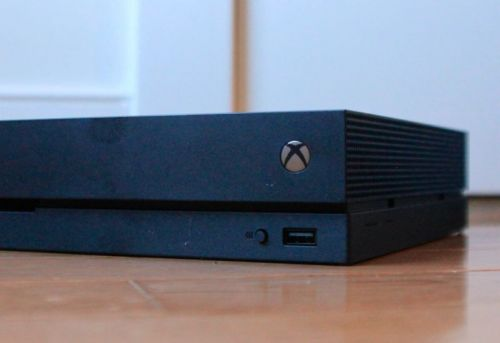 Microsoft developing next gen Xbox console-with streaming if you don't want one