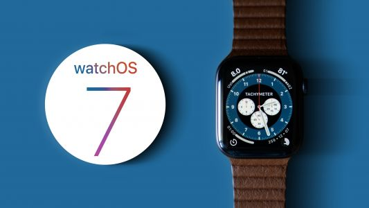 WatchOS 7: How to Use Optimized Battery Charging on Apple Watch