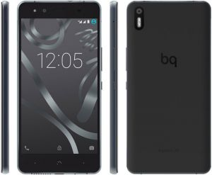 BQ Aquaris X5 Is Now Available On O2 In The UK