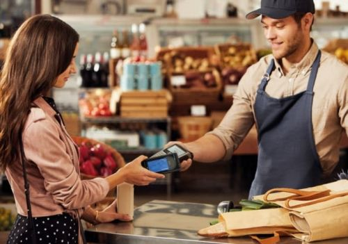 Samsung Pay Launched In Italy