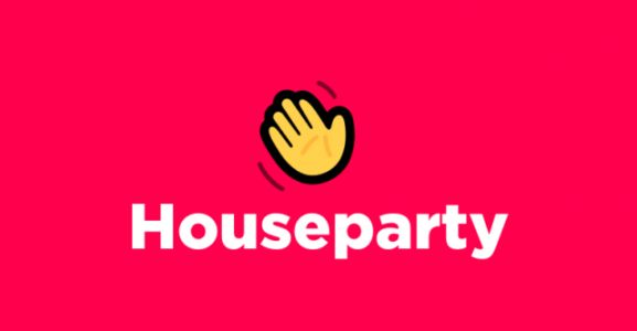 Houseparty Video Chat App Acquired By Epic Games