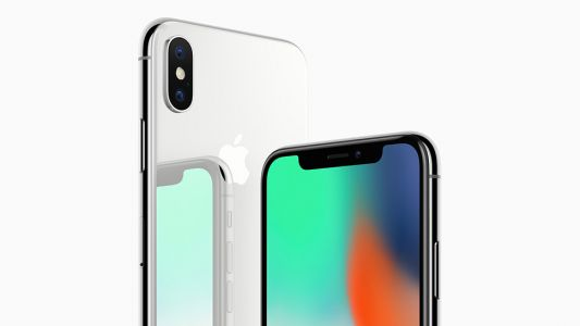 IPhone X will be available from Boost and Virgin Mobile on November 10