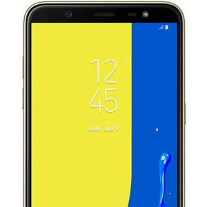 Affordable Samsung Galaxy J8 now available in the US , works on AT&T and T-Mobile