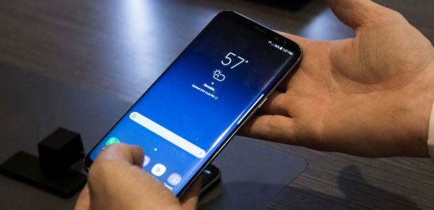 Galaxy S9: Samsung's 2018 Flagship Would Likely Have As Much As 512GB Of Storage, But It Will Come At A Price