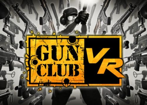 Gun Club VR soon launching on PlayStation VR
