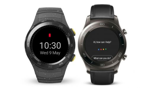 Google's new Wear OS Phone app brings Quick Replies to smartwatches