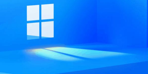 Windows 11 Leaks Point To A Possible Launch Soon