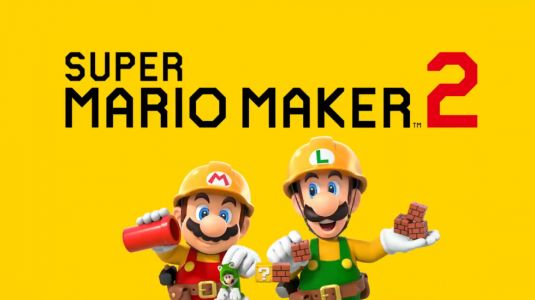 Super Mario Maker 2, Link's Awakening remaster headline latest Nintendo Direct
