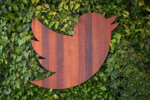 Twitter Claims They Are Fighting Off 500,000 Bots A Day
