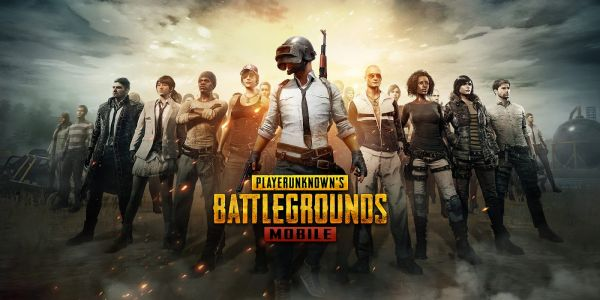 More than 100 Android apps have been banned in India including PUBG Mobile