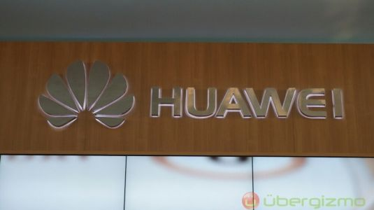 Huawei Officially Responds To Android Ban