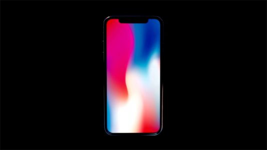 Here's how much the iPhone X will cost you with carrier financing