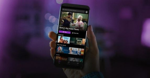 Roku announces support for Apple AirPlay and HomeKit, new Live Channel app