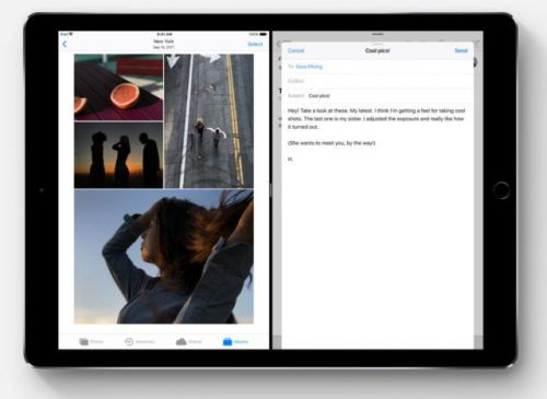 Apple Working On Fix For Outlook.com & Exchange Emails On iOS 11