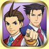 Ace Attorney: Dual Destinies, Ghost Trick, and Ace Attorney: Spirit of Justice Have Been Pulled from the App Store, iOS 14 Support Confirmed for When They Return