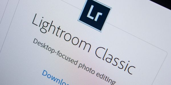 Using older Creative Cloud apps? Adobe warns you might get sued