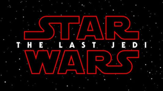 Star Wars: The Last Jedi Trailer Could Be Released This October