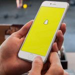 U.S. teens: 82% want an iPhone, Snapchat is favorite social network