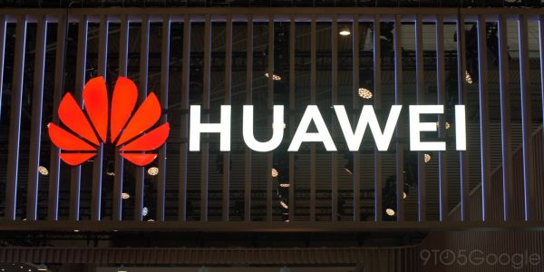 Huawei's Ren Zhengfei: US sanctions will not hurt our core business