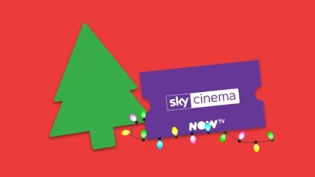 Now Broadband's new deal gives you fibre and Sky Cinema for less than £30 per month