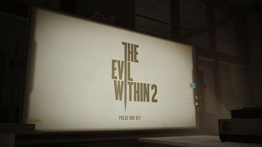 The Evil Within 2 Guide: How to Find All the Residual Memories