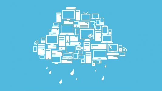 Is cloud computing too good to be true for gaming?