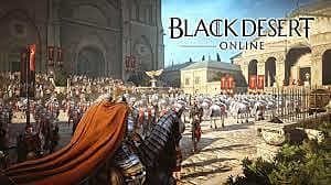 Yes, There's A Black Desert Online NSFW Nude Mod - Here's How to Install It!