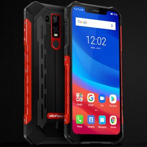 Ulefone promo lets you win the rugged Armor 6 with blasting specs and American LTE bands