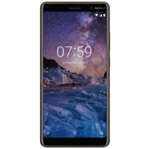 Nokia 7 Plus becomes the first non-Pixel model able to run Digital Wellbeing