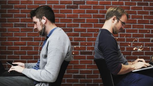 Why your small business team needs a VPN