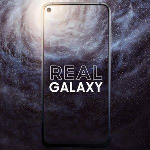 Samsung Galaxy A8s and Huawei Nova 4 with in-display camera get official launch dates
