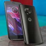 Android One Moto X4 launches on Project Fi, will be updated to Android P
