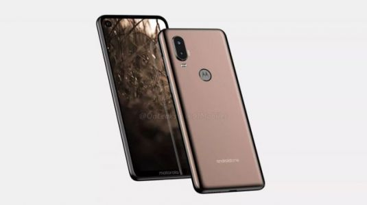 Motorola One Vision specs leaked with Exynos chipset in tow