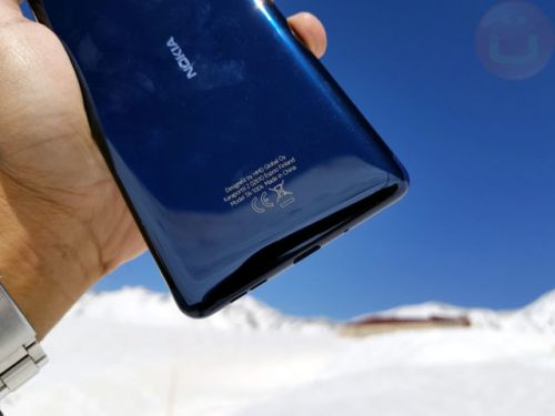 Nokia 9 PureView Will Be HMD Global's Next Flagship