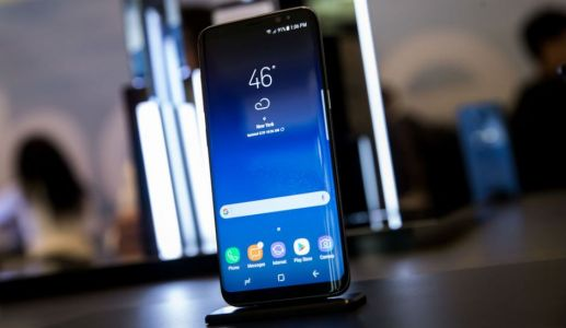 Galaxy S9: Latest Leaks Suggest Samsung's 2018 Flagship Will Debut 1,000 FPS Slow-Mo Videos