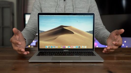2018 MacBook Air up to $250 off, Magic Trackpad 2 hits all-time low, more in today's best deals