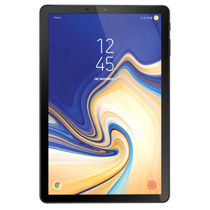 Deal: Samsung Galaxy Tab S4 is 50% off at T-Mobile, here is how to get it