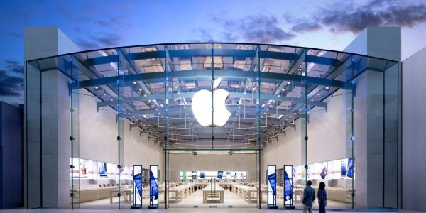 Do Apple products warrant their premium price in 2018?